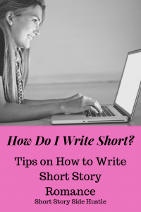 Tips to Writing Short