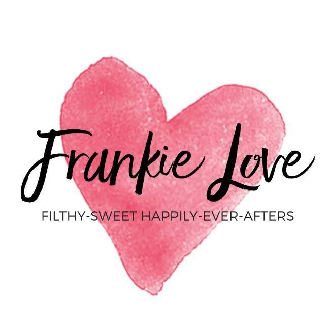 An Interview with Frankie Love