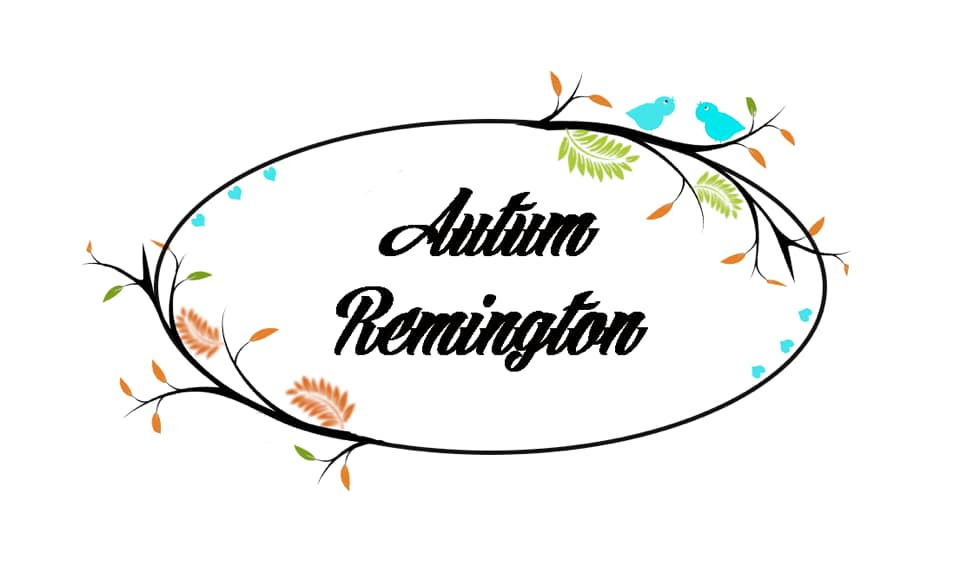 An Interview with Autum Remington