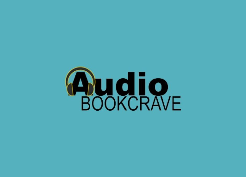 Audio Book Crave